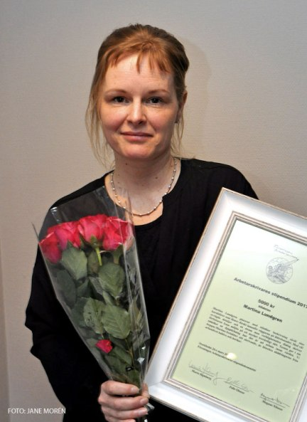 stipendiat2017martinalundgr