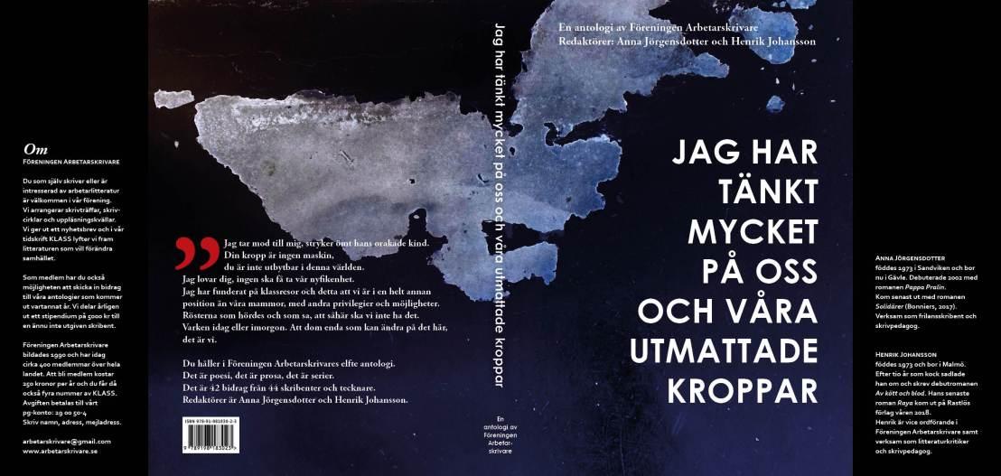 Omslag Antologi 2018 HELA WEBB 150 ppi