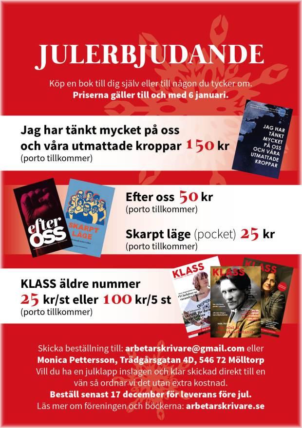 Julerbjudande 2018 A5 300ppi .jpg